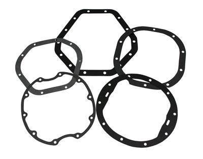 GM 12 bolt truck cover gasket (YCGGM12T)