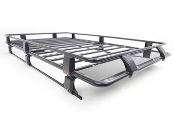 ARB Racks - Steel