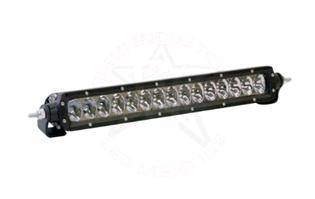 Rigid Off Road LED Lights  - SR-Series LED Light Bars