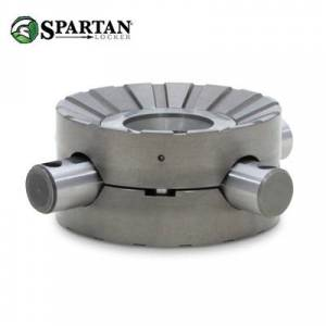 "Spartan Locker - Spartan Locker (SL F9-28-31) for Ford 9"", 28 or 31 Spline"