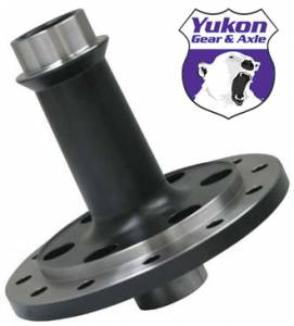 "Yukon Gear & Axle - Yukon steel spool for Ford 9"" with 31 spline axles"