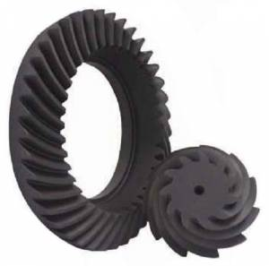 "COMPLETE OFFROAD - High performance Ring & Pinion gear set for Ford 8.8"" in a 4.88 ratio"
