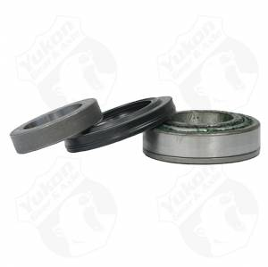 Yukon Gear And Axle - AXLE BEARING-9 INCH SET 20 TAPERED, AK SET20