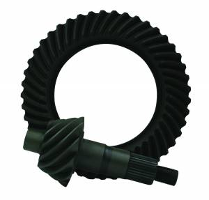 "COMPLETE OFFROAD - High performance Ring & Pinion gear set for 10.5"" GM 14 bolt truck in a 4.56 ratio"