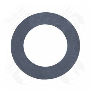 Yukon Gear & Axle - THRUST WASHER - SIDE GEAR DANA 44 (DS 32121)