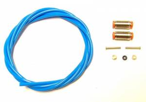 ARB - ARB Air Line Service Kit (ASK001)