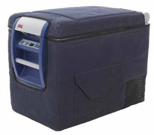 ARB - 63QT TRANSIT BAG FOR ARB FRIDGE FREEZER (10900014)