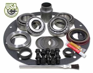 "USA Standard Gear - USA Standard Master Overhaul kit for the '09 & up Ford 8.8"" IFS differential"