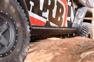 Parts and Accessories from ARB | CompleteOffRoad com