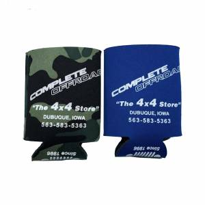 COMPLETE OFFROAD - Complete Offroad Koozies