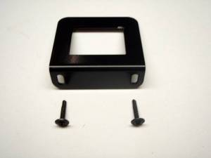 ARB - Double ARB Switch Bracket  (ALSB2)