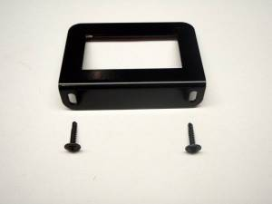 ARB - Triple ARB Switch Bracket  (ALSB3)