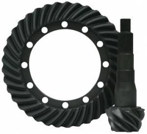 USA Standard Gear - USA Standard Ring & Pinion gear set for Toyota Landcruiser in a 5.29 ratio