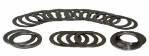 "Yukon Gear And Axle - Super Carrier Shim kit for Ford 10.25"" (SK SSF10.25)"