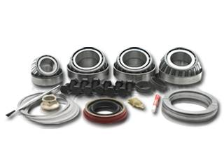 USA Standard Gear - USA Standard Master Overhaul kit Dana 44 differential, 30 spline, rear axle (ZK D44-REAR)