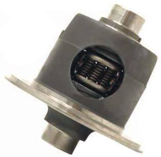 Auburn Gear - Auburn Gear positraction for Dana 44 with 19 spline axles, 3.73 and down