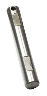 "Yukon Gear And Axle - 9.25"" Cross Pin SHAFT TracLoc ONLY"