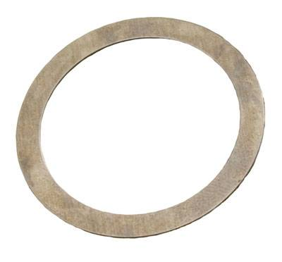 """FORD - 0.040"""" Trac Loc shim for 8.8"""" Ford. (FORF880740)"""