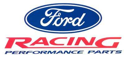 """FORD - 9"""" Adjuster locks for nodular iron and aluminum housings only. (SVOM4144B)"""