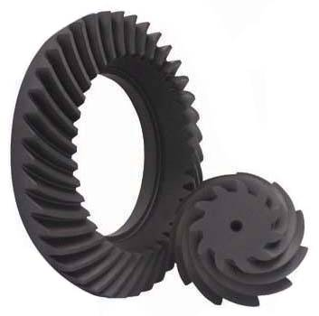 """USA Standard Gear - USA Standard Ring & Pinion gear set for Ford 8.8"""" in a 4.56 ratio"""