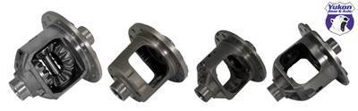 Yukon Gear & Axle - DANA 60 OPEN CARRIER, 4.56 AND UP (YC D706041)