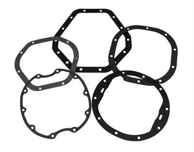 """Yukon Gear And Axle - 8.2"""" & 8.5"""" rear cover gasket. (YCGGM8.5)"""