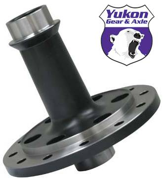 "Yukon Gear & Axle - Yukon steel spool for Ford 9"" with 28 spline axles"