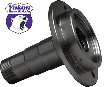 Yukon Gear & Axle - Replacement front spindle for Dana 60, 92-98 Ford F350