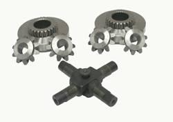 Yukon Gear And Axle - POWERLOCK INTERNAL PARTS KIT 30 SPLINE (YPKD44-P/L-30)