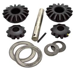 Yukon Gear And Axle - DANA 70 32 SPLINE STANDARD SPIDER GEAR KIT (YPKD70-S-32)