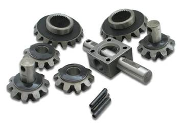 Yukon Gear And Axle - SIDE / SPIDER GEARS Standard Open  -31 SPLINE 4 PIN (YPK F9-S-31-4)
