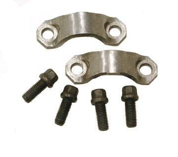 Yukon Gear And Axle - 1480 Dana 60, Dana 70, and Dana 80 Strap kit (YYSTR-003)