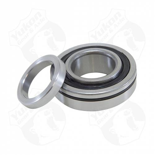 "Yukon Gear And Axle - Axle bearing for 9"" Ford. (AK RW508ER)"