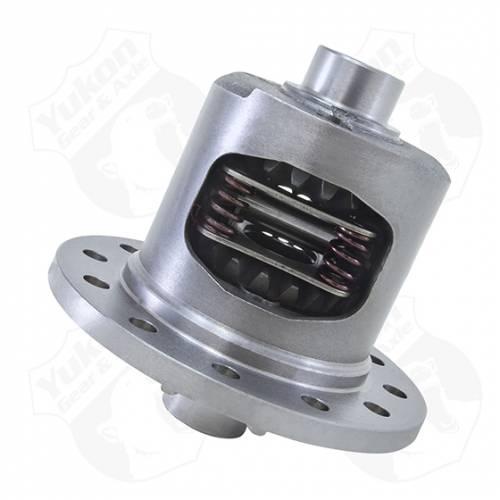"""Yukon Gear & Axle - Yukon Dura Grip for Chrysler 9.25"""" rear (YDGC9.25-31-1)"""