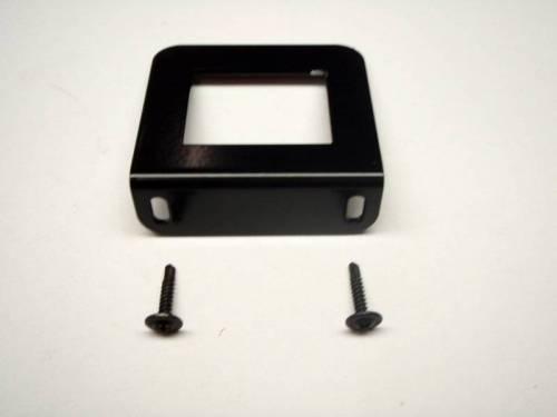 ARB - Double ARB Switch Bracket  (ALSB2)