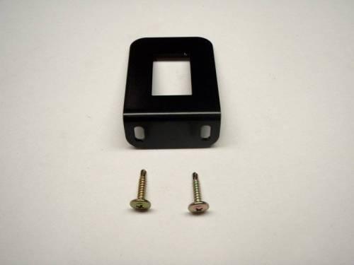 ARB - Single ARB Switch Bracket  (ALSB1)