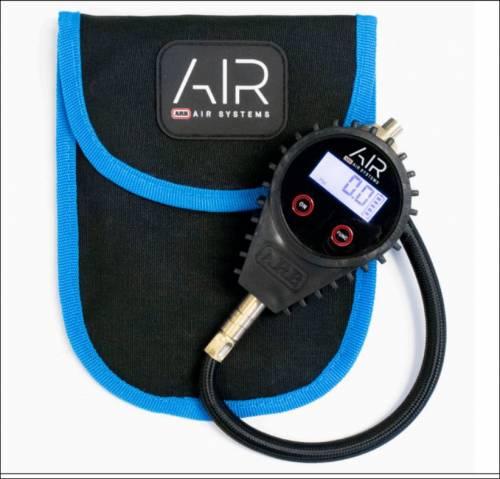ARB - ARB E-Z Digital Deflator (ARB510)