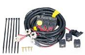ARB - WIRING KIT FOR 800/900XS (WF-12)