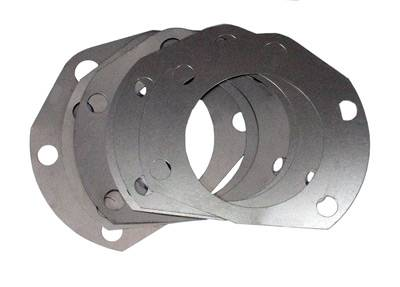 Yukon Gear And Axle - Model 20 axle end play shim (SK M20-3)