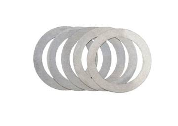 """Yukon Gear And Axle - Pinion depth shims for Ford 9.75"""" (SK 20975)"""