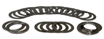 "Yukon Gear And Axle - Super Carrier Shim kit for Ford 7.5"", GM 7.5"", 8.2"" & 8.5"" (SK SS10)"