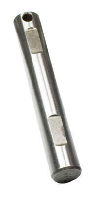 """USA Standard Gear - 9"""" Ford USA STANDARD GEAR cross pin, short. (SL XP-F9-S)"""