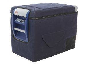 ARB - 50QT TRANSIT BAG FOR ARB FRIDGE FREEZER (10900013)