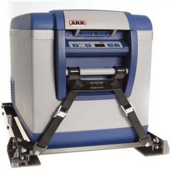 ARB - ARB Fridge Freezer Tie Down System (10900010)