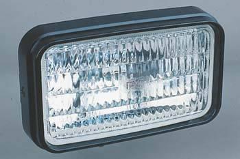 ARB - IPF Back-up Light Kit (8161)