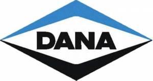 """DANA SPICER - Dana 44, Dana 60, & 9.25"""" TracLoc clutch clip / guide"""