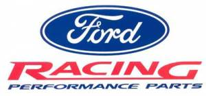 "FORD - 3.250"" Machined Adjuster for 9"" Ford. (SVOM4067D)"