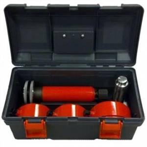 Tools - Differential Tools - ARB - ARB Air Locker Bearing Puller Kit (0770001)