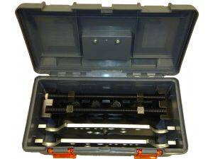 Tools - Differential Tools - ARB - ARB Air Locker Differential Spreader (0770003 )
