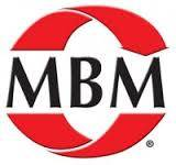 MBM - Brakes & Steering - Brake Systems